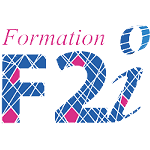 F2i Formation