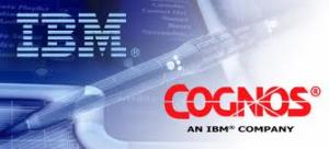 Formation IBM