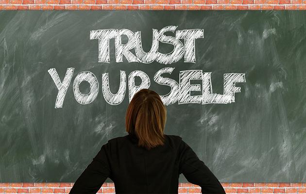 formation confiance en soi