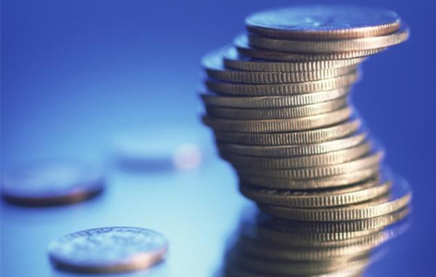 Salariés : Comment faire une demande de formation ou une demande de financement de formation