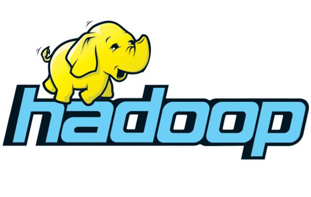 Apache Hadoop, un outil précieux pour l'architecte système