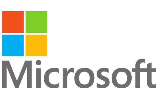 Devenir administrateur système grâce à une formation Microsoft