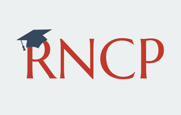 rncp certification