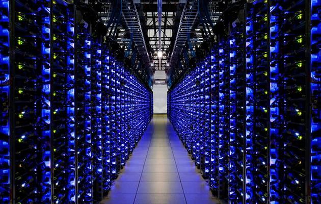 Stockage de données : un enjeu majeur pour l'administration des systèmes