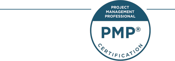 Formation pmp