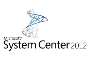 Formation system center