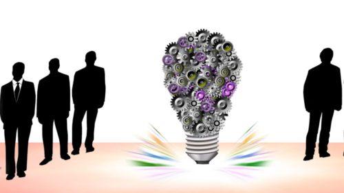 En quoi la formation professionnelle peut-elle être efficace pour manager le changement ?