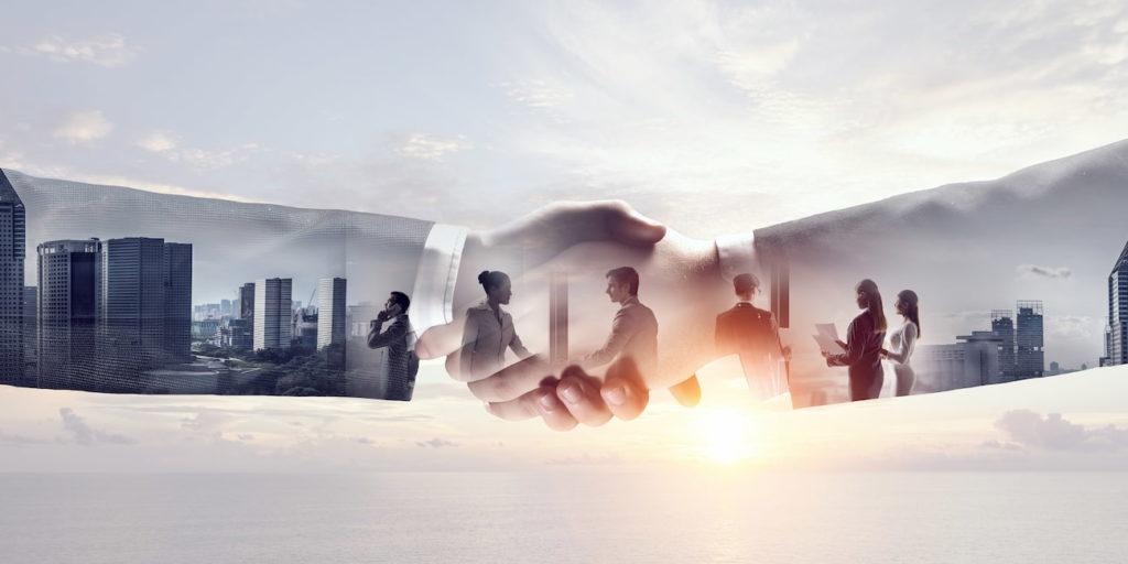 Le CPF de transition pour faciliter le changement de métier
