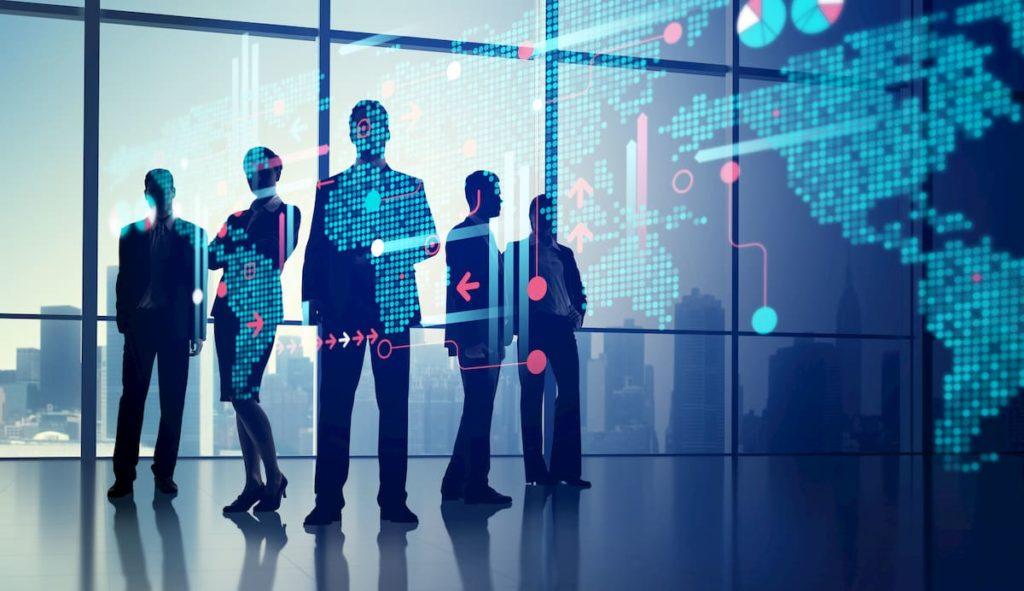 Les nouveaux besoins des entreprises à l'origine de la mue de la formation professionnelle !