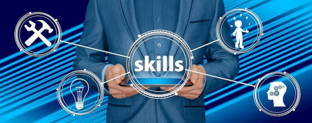 Quand la formation professionnelle dépasse le simple stade des compétences