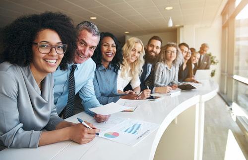 Le CSE, un nouvel acteur de la formation continue au sein des entreprises