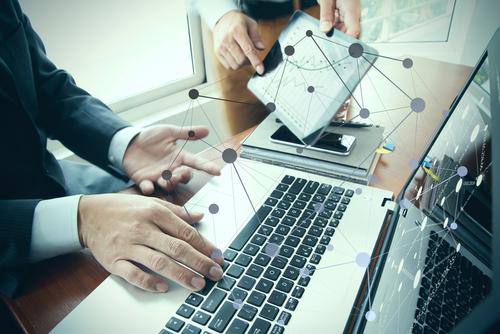 La formation continue dans le Digital, une nécessité et une obligation