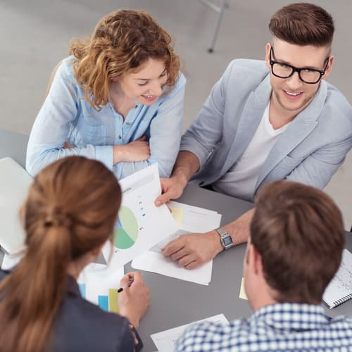 Comment les salariés jugent la formation professionnelle ?