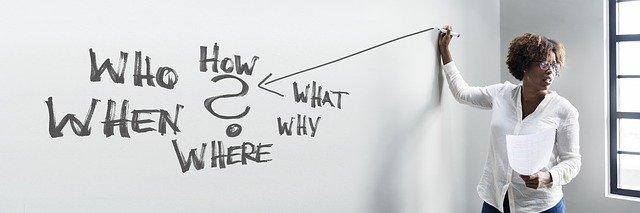 Formation longue ou courte, en e-learning ou en présentiel, quelles formations continues ?