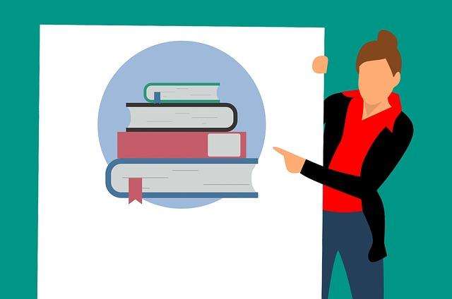 Quel style d'apprentissage pour quelle formation professionnelle ?