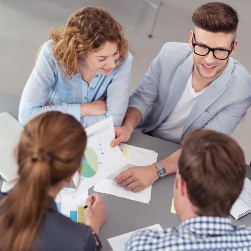 La formation continue ou les formations professionnelles ? Une diversité et une richesse de l'offre