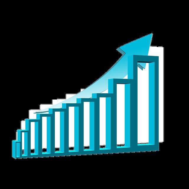 Relancer la formation continue, un enjeu essentiel pour la reprise économique