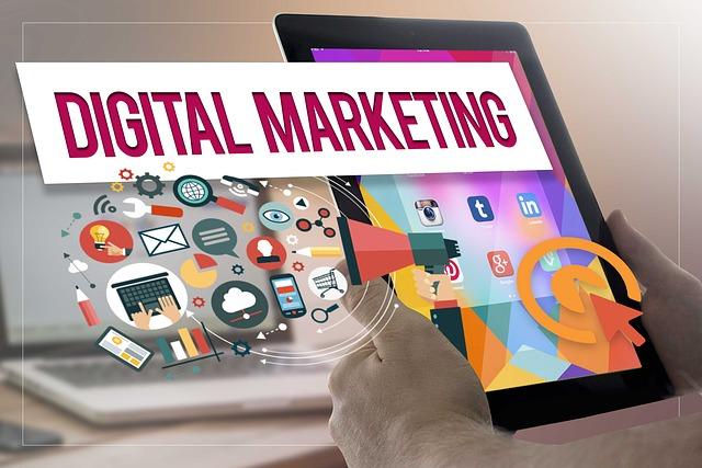 Comment se former (efficacement) au marketing digital ?