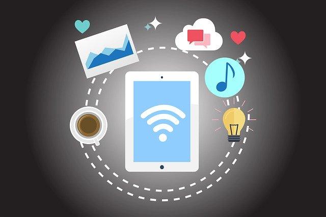 Pourquoi suivre une formation webmarketing avec F2I Formation ?