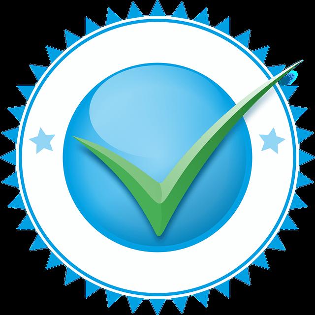 La Certification Prince2, à quoi sert-elle et comment l'obtenir ?