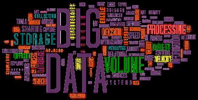 Formation Big Data : Quels sont les Besoins des Entreprises et Apprenants ?