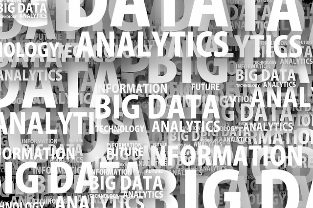 Travailler dans le Big Data : Les Formations et Compétences Requises