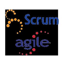 Formation Agile Scrum : Passer la Certification Scrum Master