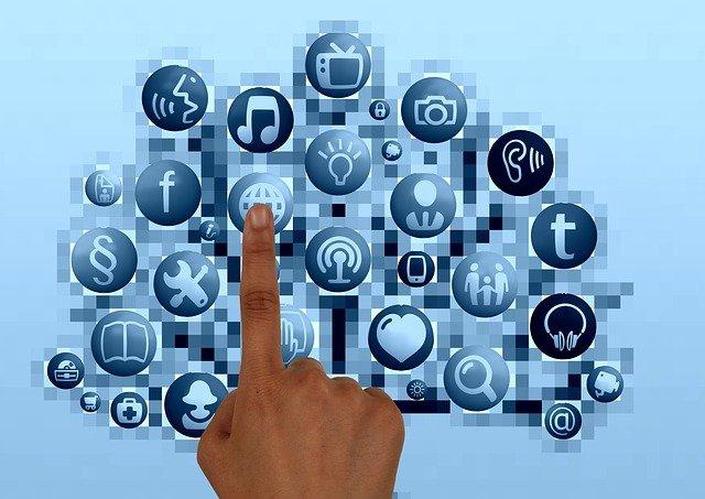 Quelles sont les nouvelles compétences digitales à acquérir par le biais de la formation continue ?