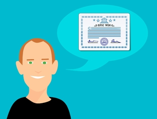 obtenir-certification-itil