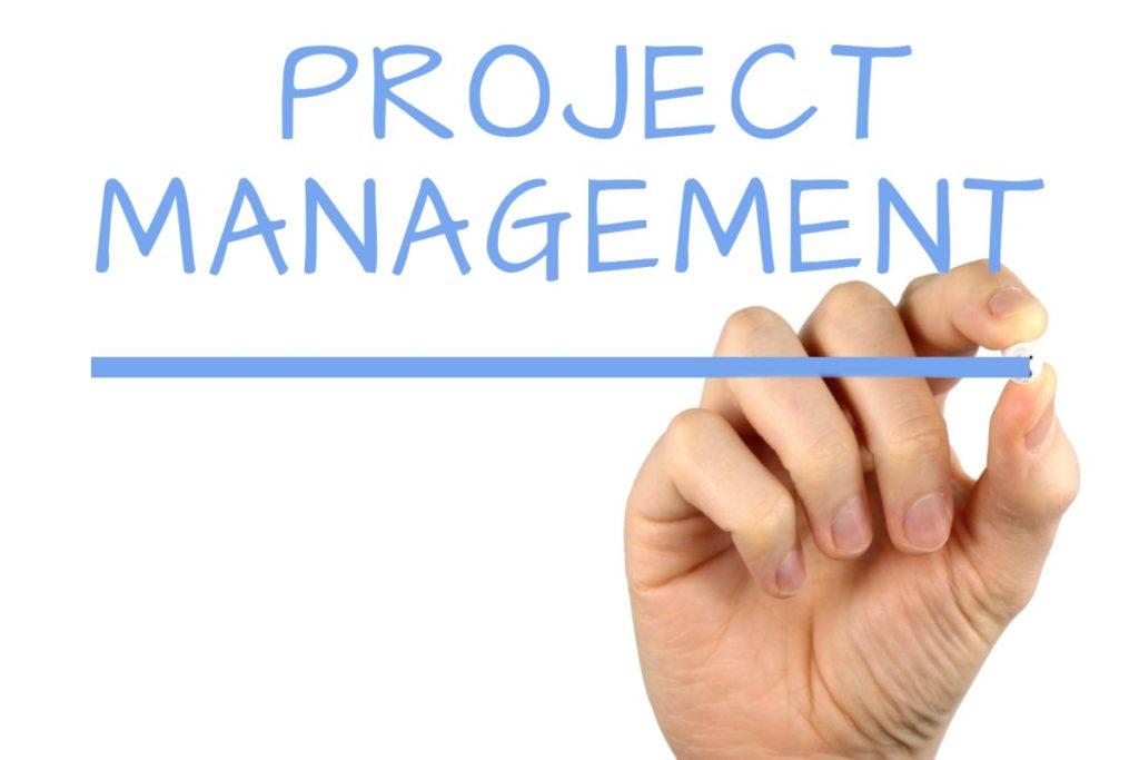 certification-management-projet