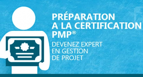 certification-pmp