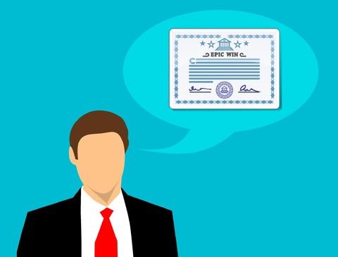 Comment se former à la certification PMP ?