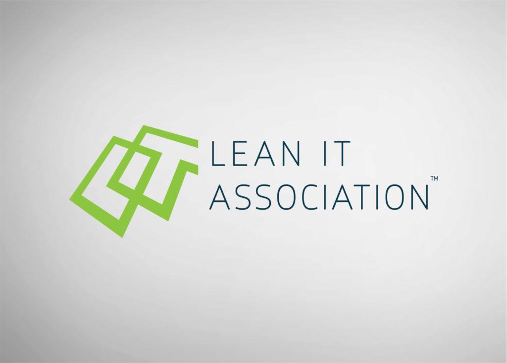 Comment obtenir la certification Lean IT Foundation ?