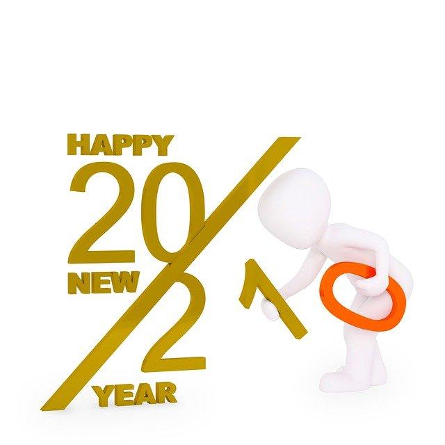 2020, année de rupture pour la formation professionnelle ? 2021, optimisme affiché