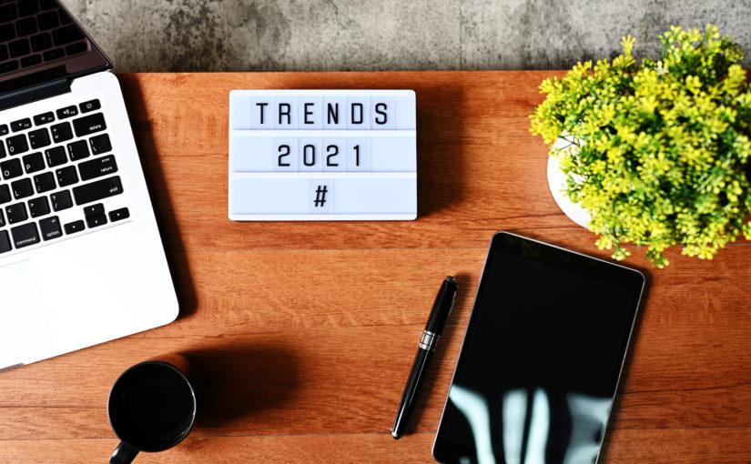 formations professionnelles en 2021