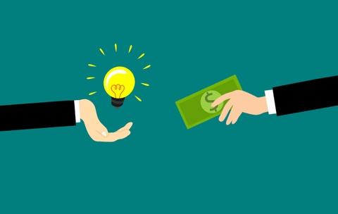 comment financer formation