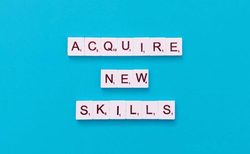 acquire-new-skills-ZWUGFCK