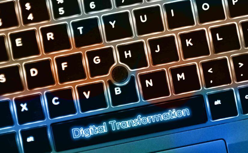 digital-transformation-concept-laptop-computer-k-2021-09-03-04-32-37-utc (1)