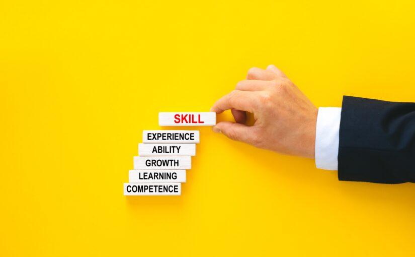skill-text-with-keywords-businessman-building-woo-2021-08-29-23-22-12-utc